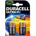DURACELL LR03 - AAA M3