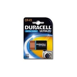 DURACELL CR3V M3