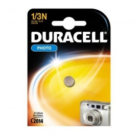 DURACELL CR1/3N - 2L76 - CR11108