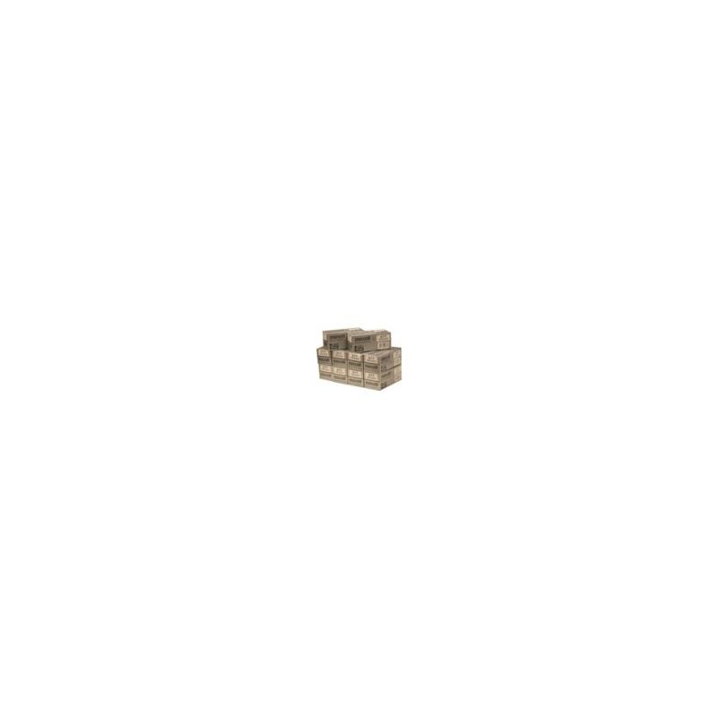 maxell pile bouton oxyde d 39 argent 377 sr66sw sr626sw. Black Bedroom Furniture Sets. Home Design Ideas