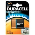 DURACELL 2CR5 - DL245