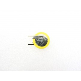CHRONO CR2032 Spécial Alarme LABEL - BL220