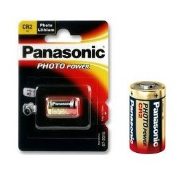PACK Pile Lithium Canicom 200 - NUM'axes - Collier de chien