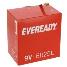 ENERGIZER 6R25L Fanal - Type 440 - NR625L