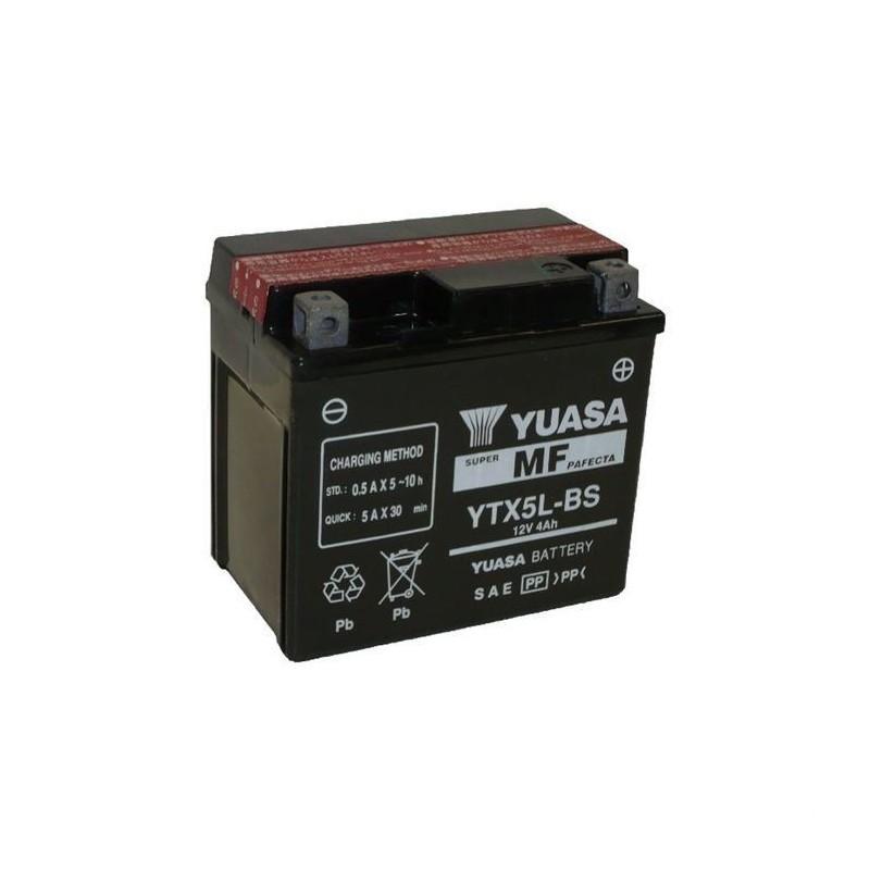batterie moto 12v 40ah