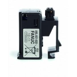 CHRONO Module boîtier noir Prise courte - 3V - 1800mAh + Connecteur