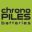 Chronopiles.com